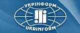 Новини України та світу